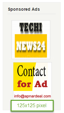 Ad-Home-Page-Left