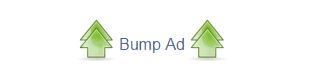 Bump-Ad