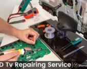 tv-repair-service