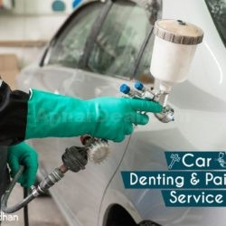 car-denting-painting-service