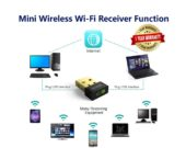 01. EDUP-mini-wi-fi-wireless-adapter-150mbps-high-quality-wifi-receiver-802-11n-usb-ethernet-adapter copy