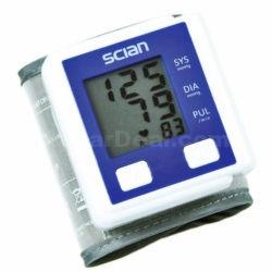 Scian-LD-733