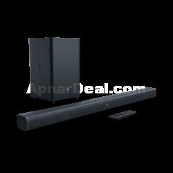 JBL_Bar_2.1_Black_605x1605px