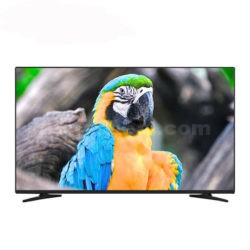 Television-Factory-27-32-40-42-49-Inch-LED-TV-Smart