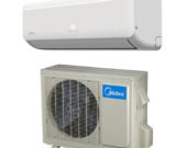 midea-ac-2-ton-price-in-bangladesh-600x600