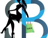 shopnobari-online shopping-logo