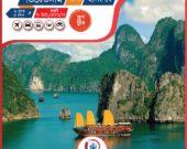 VIETNAM-GROUP