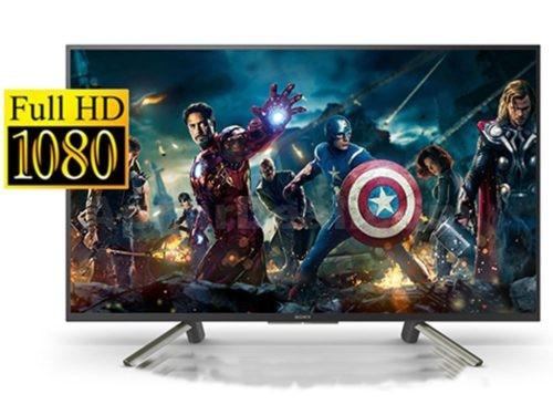 ANDROID-TIVI-SONY-49-INCH-KDL-49W800F