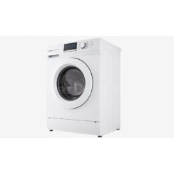 PANASONIC FRONT LOAD WASHING MACHINE 7KG-1-1000x1000