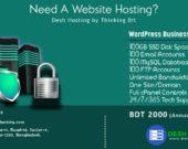 5wordpress-business-hosting