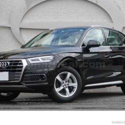 2018 Audi Q5  1