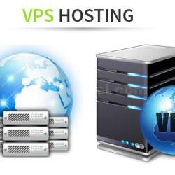vps-hosting-500x500