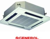 General-Cassette-Type-4-Ton-Air-Conditioner-924x784