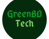 greenbdtechlogo