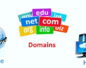 domain-webhosting-itnuthosting