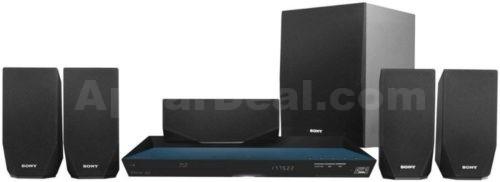 Sony-BDV-E2100-5.1-Channel-Home-Theatre-System