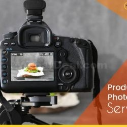 product-photography-service-shomadhan