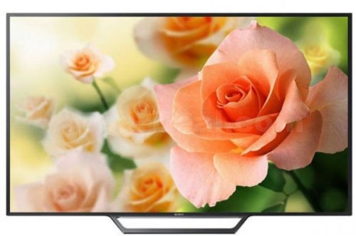 sony-bravia-w652d-48-inch-hd-wifi-internet-led-tv-3578617-3670942