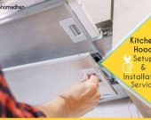 kitchen-hood-repairing-service