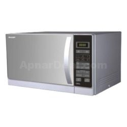sharp-microwave-oven-r-72a1-sm-v-Price-in-BD