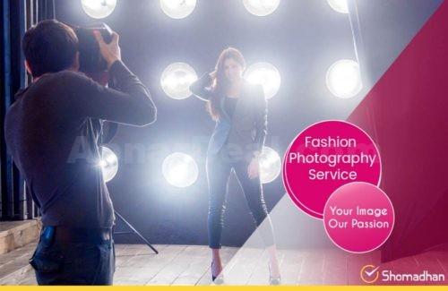 fashion-photography-service-shomadhan