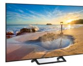 internet-tivi-sony-4k-55-inch-kd-55x7000e-1508861463