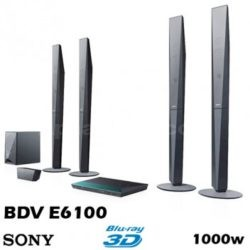 Sony-home cinema-bdv e6100-352x352