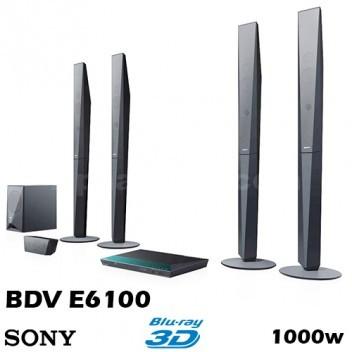 Sony-home cinema-bdv e6100-352x352