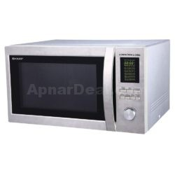 sharp-microwave-oven-r-94a0v-Price-in-BD