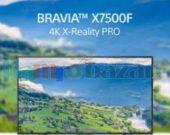 x7500f ,