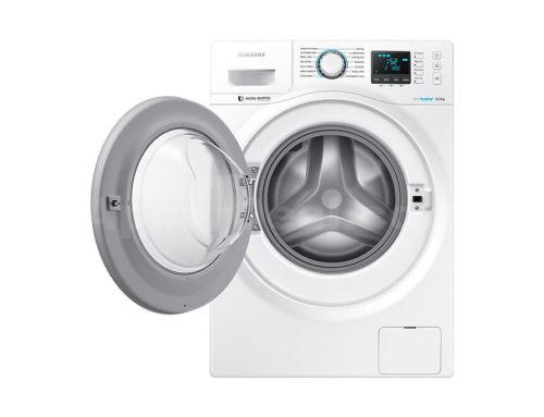 sg-washer-ww80h5400ew-ww80h5400ew-sp-002-front-open-white