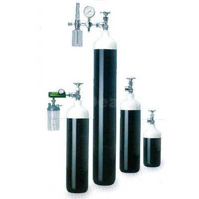 medical-oxygen-cylinder-500x500-1