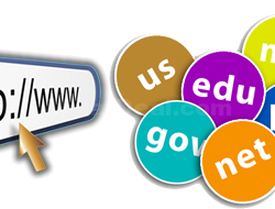 best-web-hosting-company-in-bangladesh-itnuthosting