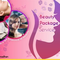 beauty-service-at-home