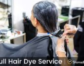 hair-treatment-service