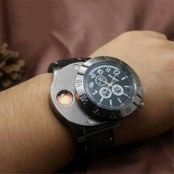 USB-lighter-Watch-2-5
