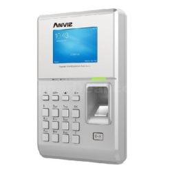 Anviz-TC580 (1)