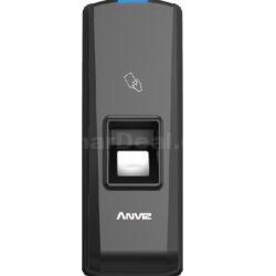 Anviz-T5S (1)