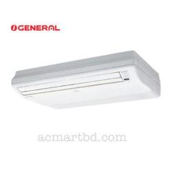 general_ceiling_AC