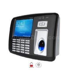 Anviz-OA1000-Pro (1)