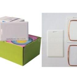 Mango-RFID-Proximity-Punch-CarThick CardMota-Card  (1)