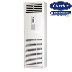 carrier-tower-ac-250x250