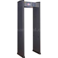 walk-through-metal-detector-500x500