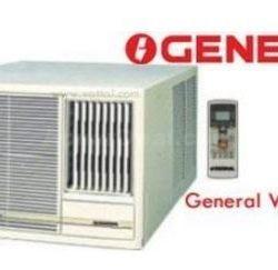 o-general-window-ac-500x500