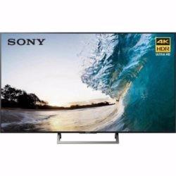 sony-55-smart-hdr-4k-uhd-led-tv-55x7000e-2017-model-1501742359-59786345-1bf61f66570cf56e872e576dcc78c7db