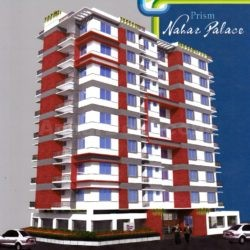 Prism Nahar Palace-1