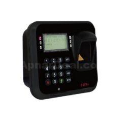 Soyal-AR837-EFBi-Biometric-access-control-system-&-Time-attendance (1)