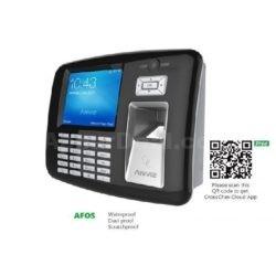 Anviz-OA1000-Multiple (1)