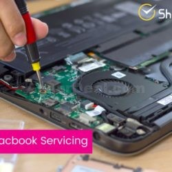 apple-macbook-servicing