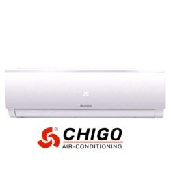 0025104_chigo-2-ton-energy-saving-wall-split-ac